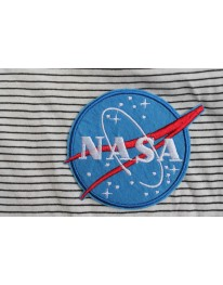 I need My Space NASA Iron On Patch