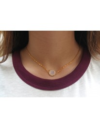 Beau Choker / Necklace